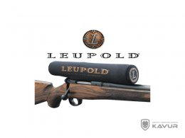 Leupold zaštitnik optike MEDIUM