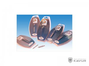 Adapter za patch cal. 22 - Paul Clean