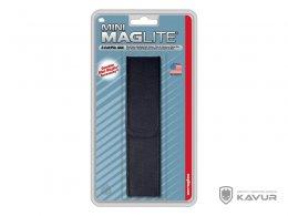 MagLite etui za mini MagLite
