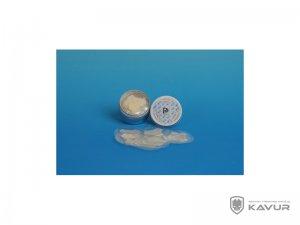 Uljne krpice za čišćenje i održavanje cijevi Paul Clean OIL,PC-2.02