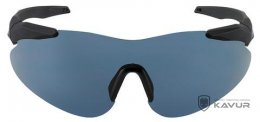 OCA100020504_BERETTA_Beretta_Shooting_Glasses_Smoke_Blue_large