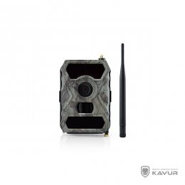 hd-lovacka-kamera