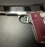 pistolj-kimber-team-match-ii-kal-45acp-slika-117058820