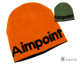 csm_G0034_Aimpoint_KnittedHat-Turn_RF_1000x813px_100dpi_eabee9270c