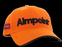csm_G0013_Aimpoint_Cap_Orange_RF_1000x800px_100dpi_8934ca360d-1-