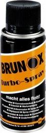 brunox_turbo-spray_original_100_ml_198983