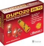 Dupleks_20_70_DUPO_20_1516793560