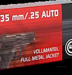 csm_Kurzwaffe_Pistole_Vollmantel-Rundkopf_6-35-Browning_Verpackung_02_f1f69fec2c