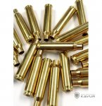sb-brass-cases-303-british-20