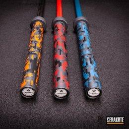 servis-i-trgovina-oruzja-kavur-cerakote-digital-camo-on-these-custom-barbells-106000-full