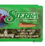 kogelkoppen-sierra-308-gameking-sbt-180-grain-