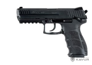 HK-P30LS-V3-Dasa-9mm-left