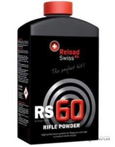 reload_swiss_rs-60_rifle_powder_1kg_rs60_