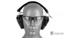eng_pl_Caldwell-E-Max-R-Low-Profile-Electronic-Hearing-Protection-with-Shooting-Glasses-487309-18669_2