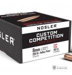 49524-custom-comp-8mm-200gr-250ct-bullet-box-highrez-1