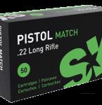 SK-Pistol-Match-1024x683-1