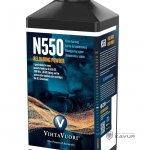 VV-N550