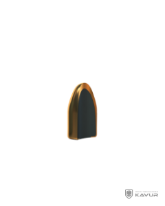 9x19-fmjhp108-bullet_pdf---0-0.4