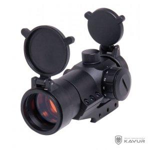 gamo-red-dot-ad-30-750x750