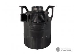 Moultrie Pro Hunter DIRECTIONAL